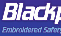 Blackpool Logos - Embroidery & Printing specialists in workwear related items
