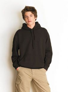 Heavyweight Blend Adult Hood