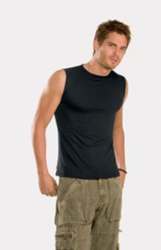 Fit-t Sleeveless