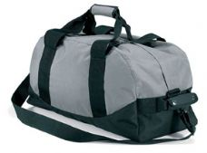 Cargo Holdall