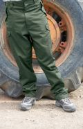 US army trousers