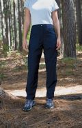Womens action II trousers